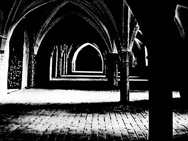 Eördögh Szilveszter::Csendélet