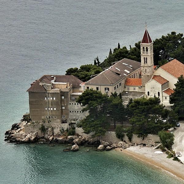 Határ Csaba::sziget