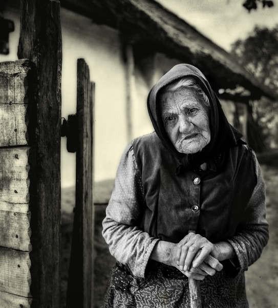 Elmúlt 80 év