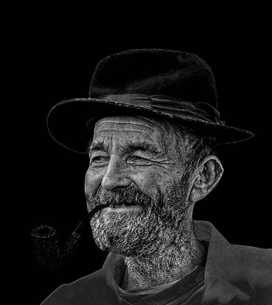 Stipsits Ibolya::100 years