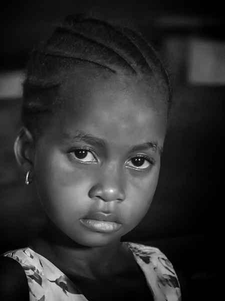 Stipsits Ibolya::Eyes